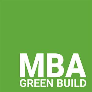 Logo MBA partner collaboration