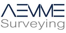 logo partner aemme surveying