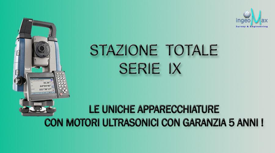 vendita strumenti per latipografia in Toscana